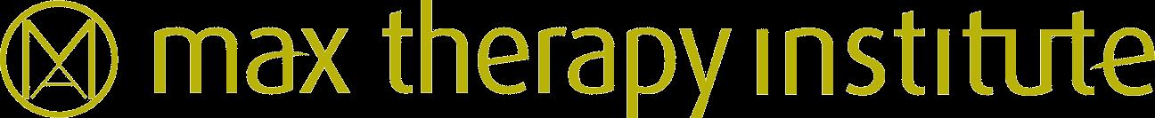 Logo of MTI Student Portal